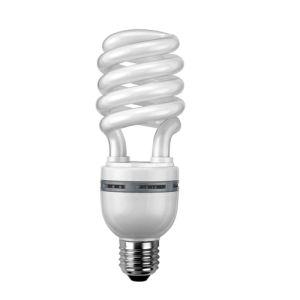 Energy Saving Lamp (CFL LT-HS19)
