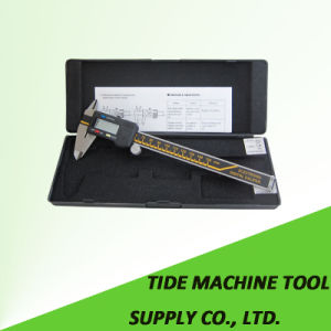 Electronic Digital Caliper pictures & photos