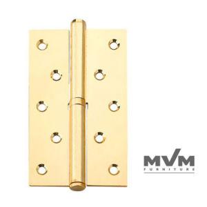 High Quality Machine Iron Door Hinge (Y2226) pictures & photos