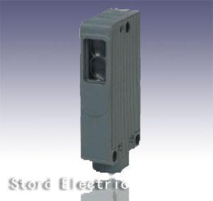 Stord Manufacturer Original Photoelectric Sensor G33 Ce Approval