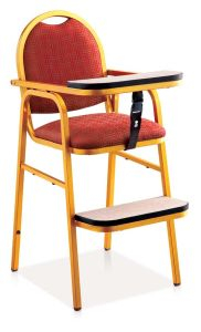 Modern Baby Chair Bb-603