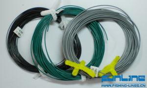 Fly Line (SH-S)