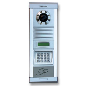 Video Door Phone (SAC28B/C-L)