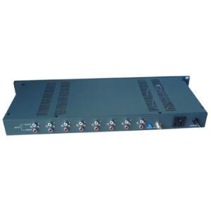 Modulator HS-8860