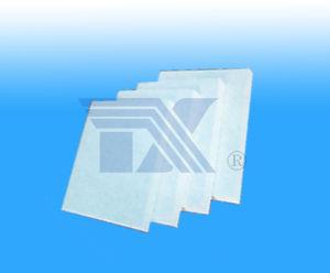 Ceramic Fiber Board pictures & photos