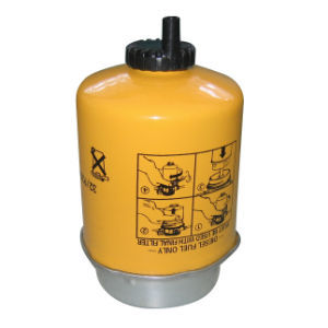 Jcb Oil Filter 32/925694 pictures & photos