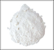 CMC (Carboxly Methyl Cellulose)