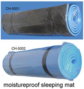 Moistureproof Sleeping Mat