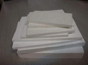 Abrasive High Alumina Ceramic Lining Brick pictures & photos