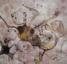 Abstract (GF413)