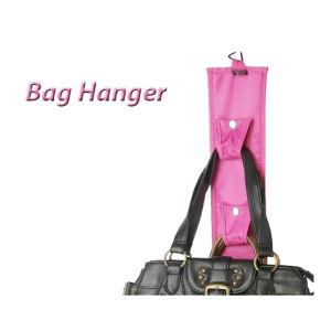 Hot Selling New Design Fashion Bag Hanger (MDSHE11251)