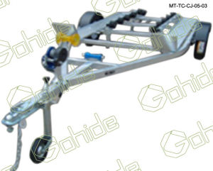 Jet Ski Trailer (MT-TC-CJ-05-03)