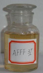 3%Aqueous Film-Forming Foam Fire-Extinguishing Agent (3%AFFF)