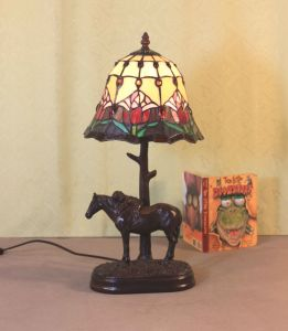 Tiffany Lamp 849 pictures & photos