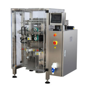 Large Vertical Automatic Packaging Machinery pictures & photos