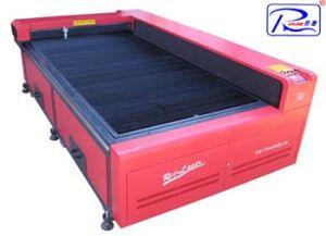 Laser Cutting Machine (RJ-1325) pictures & photos