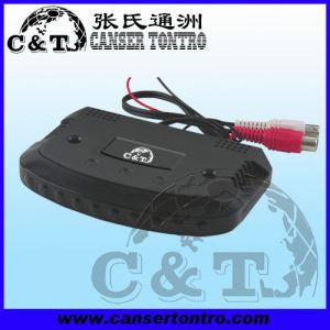 Car DVD TFT LCD Monitor Wireless IR Transmitter (IRTA)