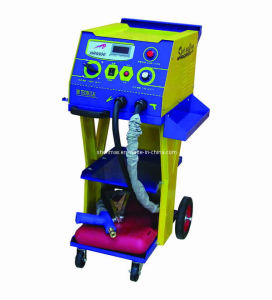 4000A Traditional Spot Welding for Auto Body Repair pictures & photos