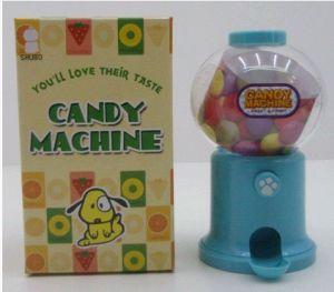 Gumball Machine (TH-V21)