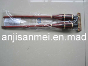 Bamboo Torch (SM2601)