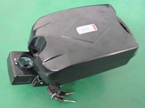 Lithium Battery 24V System (GEB2410)