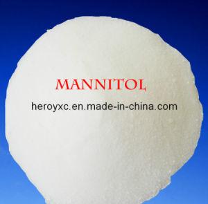 Mannitol CAS 69-65-8