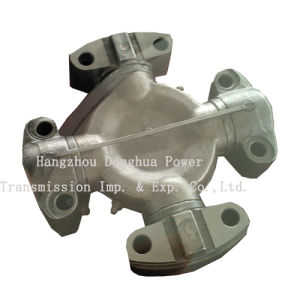 Universal Joint of Auto Parts 5-2002X pictures & photos