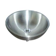 Sinks (SPSP-01)