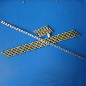 Tungsten Rods pictures & photos