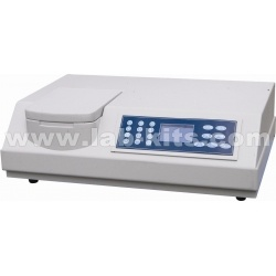 UV-VIS Spectrophotometer (ST-UV-01)