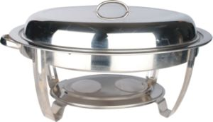 Buffet Stove (YJ-1132)