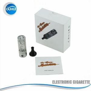 New Arrival 2015 Atomizer Adjustable Flavors E-Cigarette Accessories