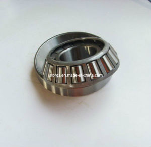 China Manufacture, Chrome Steel Taper Roller Bearing (15118/245)
