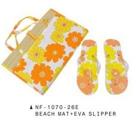 Beach Mat (NF-1070-26eF-1070-26d) pictures & photos