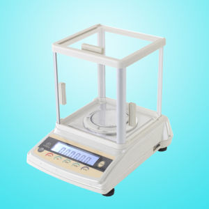 High Precision Balance (LC IB) pictures & photos