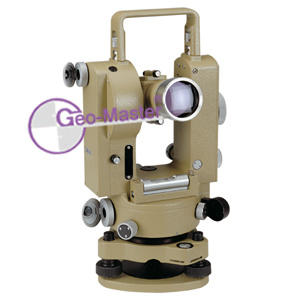 Optical Theodolite (J2-2) pictures & photos