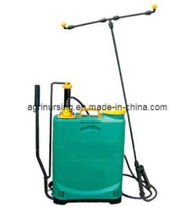 16L Knapsack Sprayer (G00272)