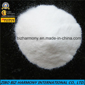 8#~220# White Aluminum Oxide Grain for Bonded and Coated pictures & photos
