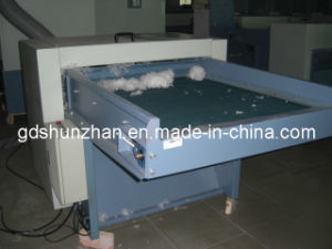 Polyester Ball Fibre Machine pictures & photos