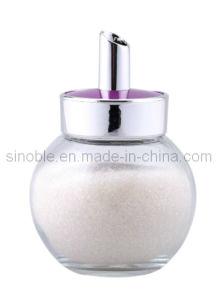 Glassware Glass Sugar Jar (KG0801130001)