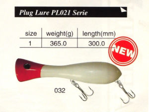 Fishing Tackle (BS-PL021)