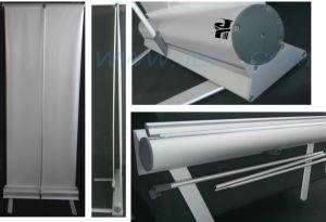 Roll Up Display (JB-R-S-19)