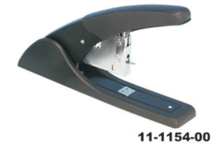 Heavy Duty Stapler (11-1154-00)