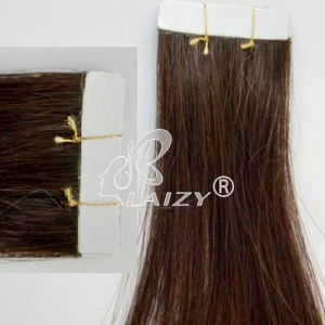 Hot-Selling Taped Hair Extension