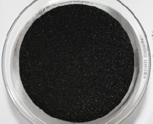 Refined Potassium Humate (HA75-K12) pictures & photos