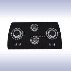 Gas Stove (DTL-01)