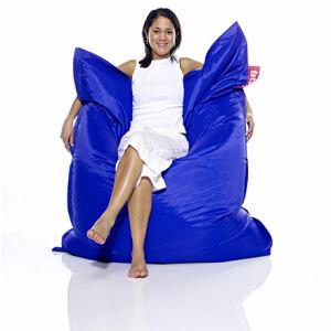 Bean Sofa (PW-BBG-022)