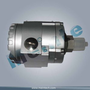 Capacitive Pressure Transmitter (CPG) pictures & photos