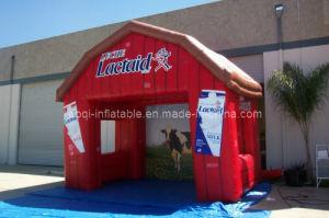 Special Design Advertising Tent
