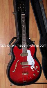Genuine Epi Guitar (Casino Etcaxxch1)
